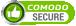 comodo_secure_seal_76x26_transp